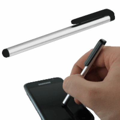 Foto van PDA / Smartphone pen