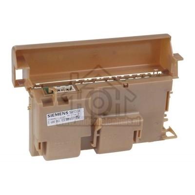 Module 00483682