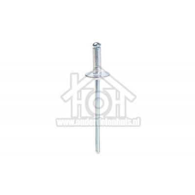 Foto van Dometic Plug Popnagel FJ1100, B2200 386016005