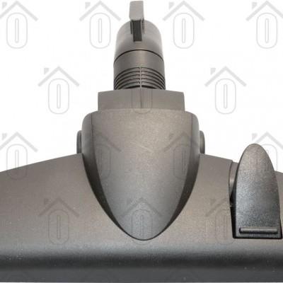 Foto van Siemens Combi-zuigmond Polymatic, met wiel VSZ2NB10002, BSG6A222S04 00577342