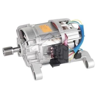 Motor 1320799032
