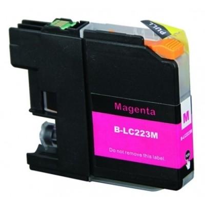LC 223 Magenta