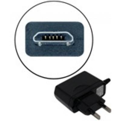 Foto van Micro USB Thuislader