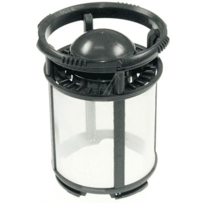 Foto van Whirlpool Vaatwasser Filter 9BRVW6001A/1, 481010606594