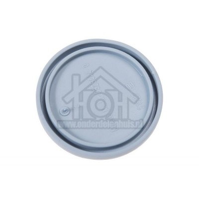 Rubber van glansmiddelunit 5254441