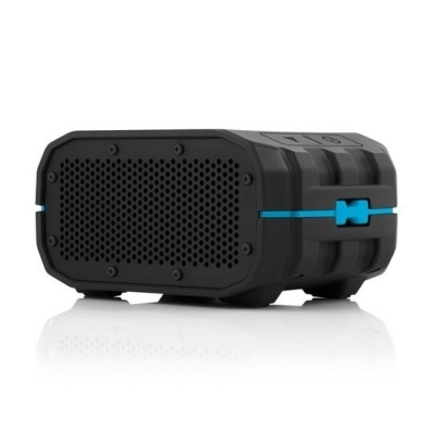Foto van Braven BRV-1M Bleutooth speaker