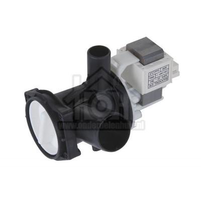 Bosch Pomp 144488 *P1