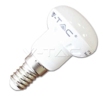 Foto van LED Reflector R39 3=25W E14