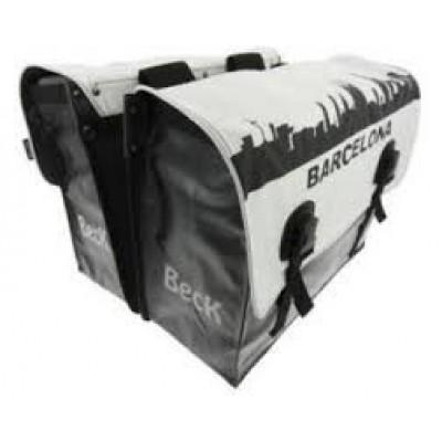 Beck Classic barcelona 46 L