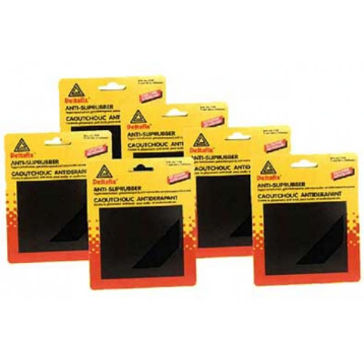 Foto van Anti-slip rubber 90x100
