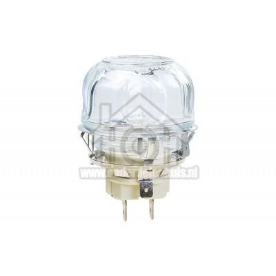 Foto van AEG Lamp Ovenlamp compleet 20095FA, EKI54552, EKK64501 3879376931