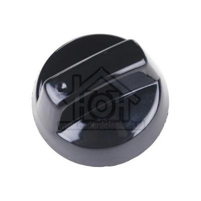 Knop Etna 89000588