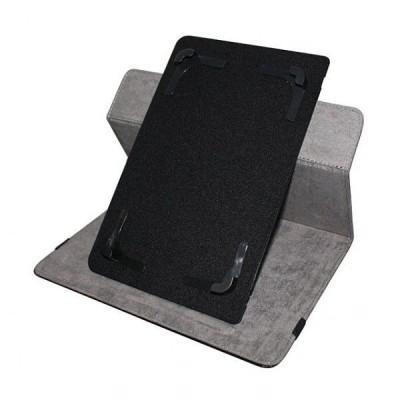 Foto van Tablet Case - Universal 9