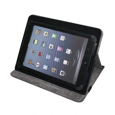 Foto van Tablet Case Universal -8