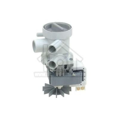 Bosch Pomp 140268 *P1