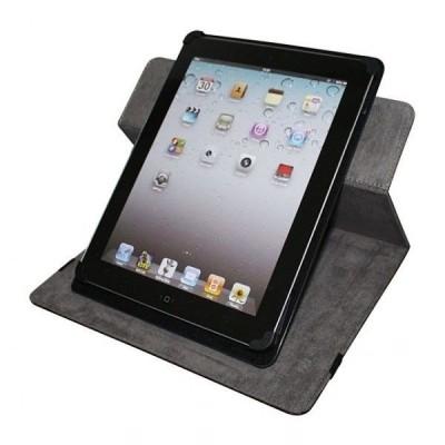 """Foto van Tablet Case - Universal 10"""""""