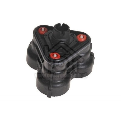 Karcher Pomp 90011050 *