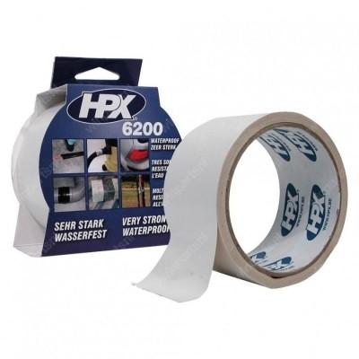 Foto van HPX textielband wit