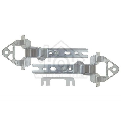 Bosch Scharnier 268698