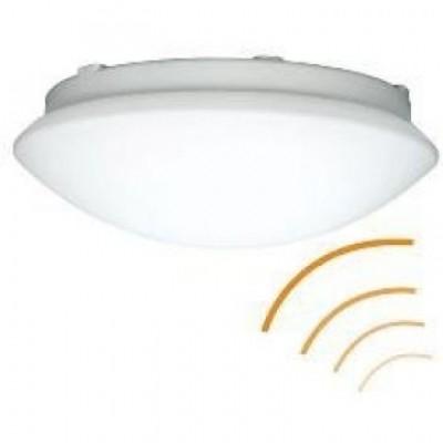 Foto van Sensorlamp RS16L binnenlamp Steinel