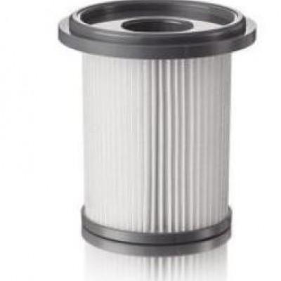 Filter Hepa FC8047