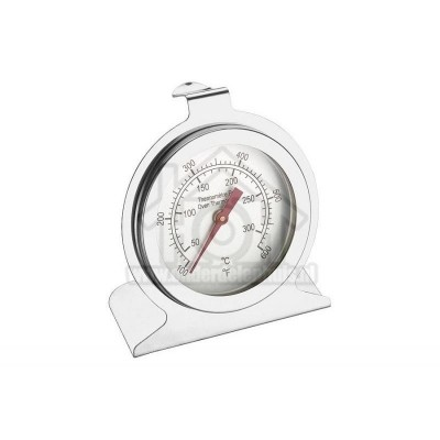 Foto van Oven thermometer