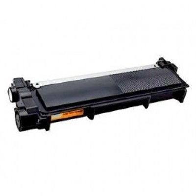 Foto van Brother toner TN- 2320 / TN- 2375 / TN- 2310