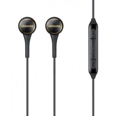 Foto van Samsung IG935 in ear black