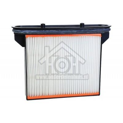 Foto van Starmix Filter Filtercassette FKP 4300 IS ARD-1225 EW, IS ISC ARDL-1425 416069