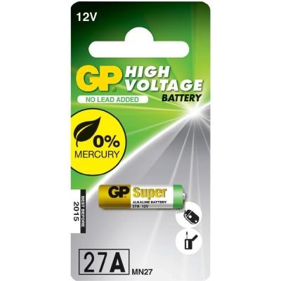 GP super 27A
