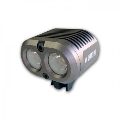 Foto van HIGH POWER LED VERLICHTINGSSET 2000 LM