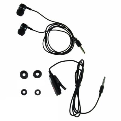 Universeel headset 3,5mm