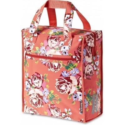Basil shopper Blossom Roses