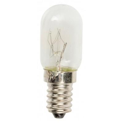 Koelkastlamp 15 Watt E14