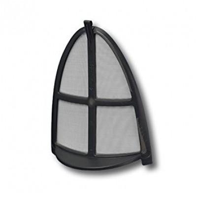 Filter waterkoker Braun 67050589