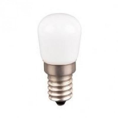 Foto van LED mini-lamp 2W