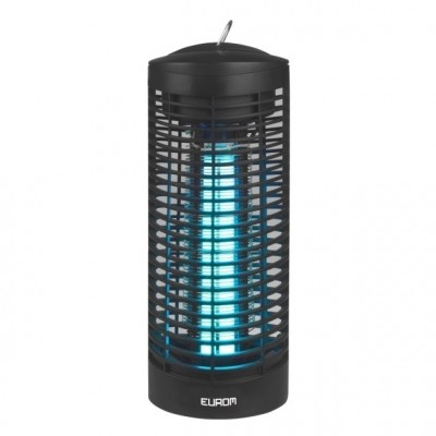 Insectenlamp 90m2 Fly away 11 *