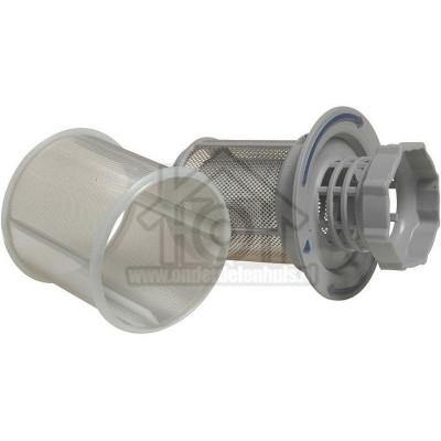 Foto van Bosch Filter bosch vaatwasser 00427903,427903 481248058111
