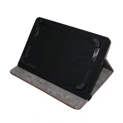 """Foto van Tablet Case Universal 7"""""""