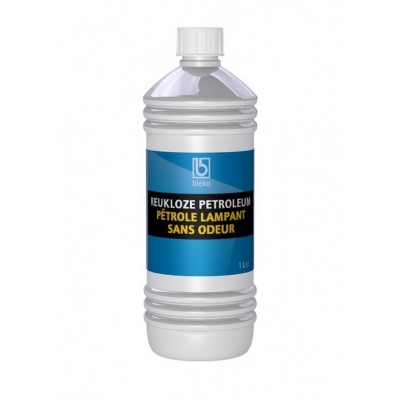 Foto van Petroleum 1000 ml