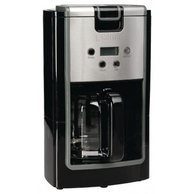 Koffiezetapparaat 900 W 12 Kopjes