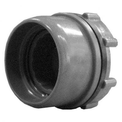 EINDDOP 40 mm.