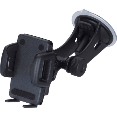 Telefoonhouder met Zuignap 37-82mm