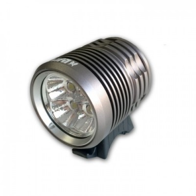 Foto van HIGH POWER LED VERLICHTINGSSET 3000 LM