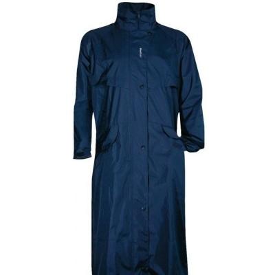 Regenmantel / Trenchcoat XL