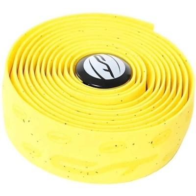 Contec Stuurlint geel kurk