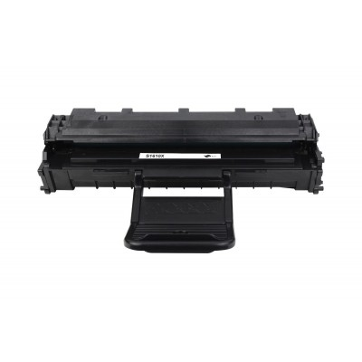 Samsung toner ML- 1610 / 2010 X / 119S Black