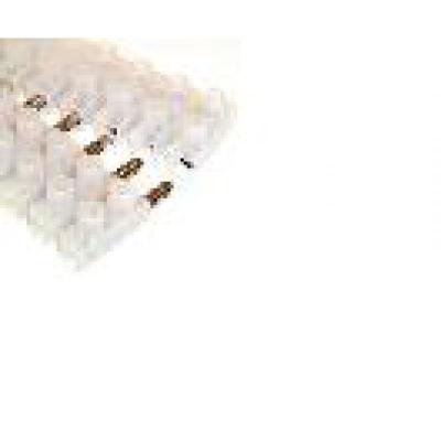 KOPPEL-KROONSTRIP 6mm