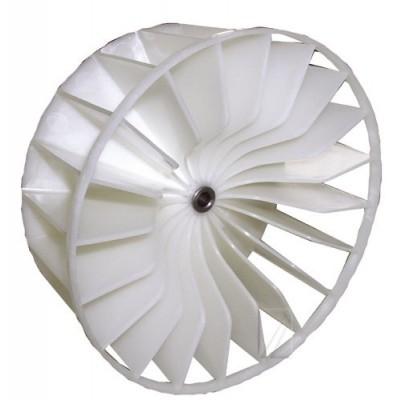 Foto van Ventilator wiel droger (720241800) *F