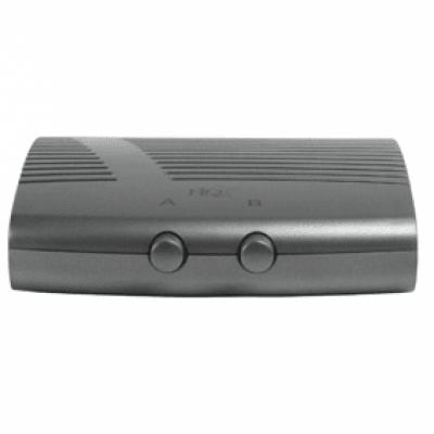 Foto van 2-Weg HDMI Switch